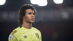 Pasca banding yang diajukan Chelsea soal embargo transfer diterima Pengadilan Arbitrase Olahraga (CAS), klub asal London itu dipastikan bisa mendatangkan...
