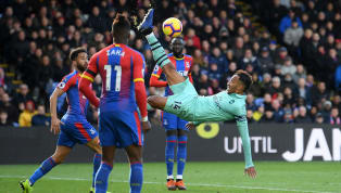 Arsenalakan menjamu tim papan tengah, Crystal Palace, pada pekan ke-35 Premier League. The Gunners dipastikan bermain habis-habisan untuk memastikan posisi...