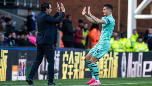 It was recently announced that Swiss international Granit Xhaka had been appointed as Arsenal's new club captain, having received the backing of his...