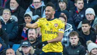 Arsenal will wait to see referee Paul Tierney's report from their 1-1 draw with Crystal Palace before deciding whether or not to appeal the red card shown to...