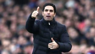 Kỳ chuyển nhượng mùa Đông 2020 sẽ là cơ hội để tân HLV Mikel Arteta tái thiết bằng những bản hợp đồng mới. Hãy cùng dự đoán diện mạođội hình...