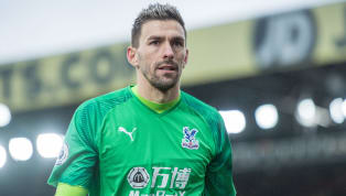 Chelsea have made contact with Crystal Palace goalkeeperVicente Guaita over a move for the 33-year-old at the end of the season. Guaita has impressed during...