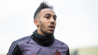 ​Mikel Arteta has rubbished reports that have suggested Pierre-Emerick Aubameyang could join Barcelona in the final days of the January transfer window. ...