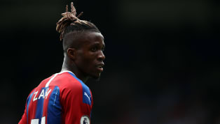 oves ​Wilfried Zaha has sacked his agent after growing disillusioned with his services, after a summer of heated speculation failed to end in a move away from...