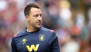  โรแบร์โต้ ดิ มัตเตโอ อดีตกุนซือผู้พาสโมสรฟุตบอลเชลซีแห่งศึกฟุตบอลพรีเมียร์ลีกอังกฤษคว้าแชมป์ยูฟ่า แชมเปี้ยนส์ลีกเมื่อปี 2012 เชื่อสุดใจว่า จอห์น...