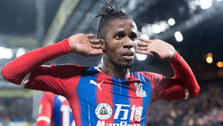 Crystal Palace manager Roy Hodgson has again reiterated that winger Wilfried Zaha is not for sale in January, with Chelsea understood to be keen on the...