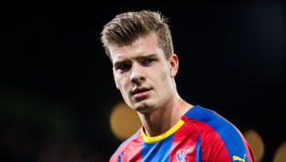 Real Madrid are reported to be monitoringCrystal Palace flop Alexander Sorloth. Yes, you read that right. The striker, currently on a two-yearloan at...