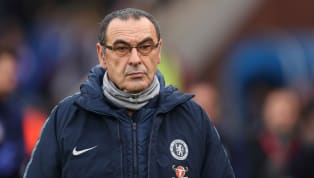 Chelsea host Southampton for their first game of 2019 on Wednesday. Returning to Stamford Bridge after two successful away games, the Blues will look to get...