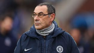 Chelsea welcome Nottingham Forest to Stamford Bridge this Saturday as both sides kick off their FA Cup campaigns in this third-round clash. After the usual...