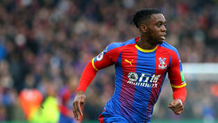 Manchester United and Chelsea are reportedly the latest sides to enter the race for Crystal Palace's rising star Aaron Wan-Bissaka. The 21-year-old has...