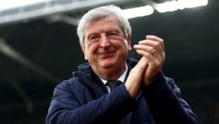 Following a relatively successful Premier League season, Crystal Palace will begin their pre-season campaign in early July. The Eagles face a challenging...