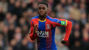 "​Crystal Palace wonderkid Aaron Wan-Bissaka is said to have asked the club to let him seal a ""dream move"" to Manchester United this summer. The Red Devils..."