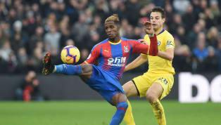 Premier League 2019/20 pekan ke-12 Chelsea vs Crystal Palace Sabtu 9 November 2019 Stamford Bridge 19.30 WIB MOLA TV Chelseaakan berusaha untuk tetap...