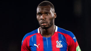 ​Crystal Palace striker Christian Benteke has been handed a 12-month driving ban for a series of speeding offences. The towering Belgian was initially caught...