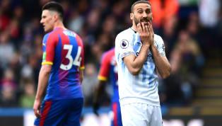 İngiltere Premier Lig'in 36. hafta mücadelesinde Everton, dış sahada Crystal Palace ile 0-0 berabere kaldı. Maça yedek kulübesinde başlayan milli futbolcu...