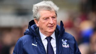 ​Crystal Palace begin their 2019/20 Premier League with a home fixture against Everton on Saturday 10 August, following the release of the fixture list for...