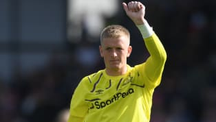 Everton may have spent big this summer in order to strengthen their squad, but in keeping a clean sheet against Crystal Palace on Saturday, they kept up a...