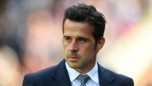 News ​Everton play host to Watford on Saturday as both sides look to improve on their opening results of the new season.  Marco Silva's side will hope...