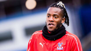 ​Michy Batshuayi has promised Crystal Palace fans that he will do all he can to be at his best over his next six months with the club. The Belgian agreed the...