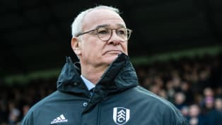 Relegation threatened Fulham host Manchester United this Saturday lunchtime in an all-important Premier League clash for both sides. The Cottagers have...
