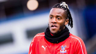 ​West Ham United manager Manuel Pellegrini has refused to be drawn on speculation that the club failed in a bid to sign Chelsea forward Michy Batshuayi in...