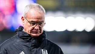 Claudio Ranieri has insisted he will not resign as Fulham manager even if the club gets relegated, amid growing rumours that the Cottagers have lined up...