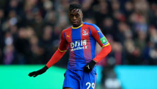Fee Manchester United and Crystal Palace remain in discussions regarding the transfer of Aaron Wan-Bissaka, with the Eagles holding out for at least £50m for...