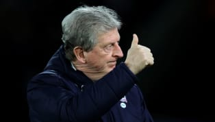 ​Crystal Palace manager Roy Hodgson has spoken frankly about the speculation linking Crystal Palace to Sunderland's Josh Maja, saying that he has never heard...