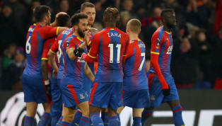 More After progressing to the fourth round of the FA Cup last weekend, both Crystal Palace and Watford return to Premier League action on Saturday. Palace...