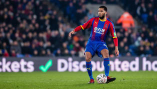 Crystal Palace outcast Jairo Riedewald has become a target for Celta Vigo, with the Spanish side reportedly hellbent on signing the Dutchman this window. The...