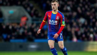 Im vergangenen Sommer wechselte der 23-jährige Max Meyer vom FC Schalke in die Premier League zu Crystal Palace. Nachdem es viel Aufruhr um seinen Wechsel...