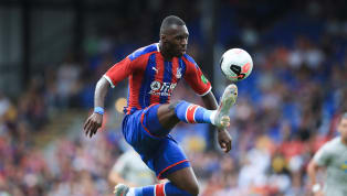 Crystal Palace have entered into talks with striker Christian Benteke over a new contract, with the Belgian heading into the final year of his current deal....