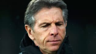 Leicester City manager Claude Puel has expressed his disappointment at his team's result following their 1-0 defeat to Crystal Palace on Saturday afternoon....