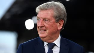 Crystal Palace manager Roy Hodgson struck a defiant tone after his side's 2-0 defeat to Liverpool at Selhurst Park on Monday. A controversial James Milner...