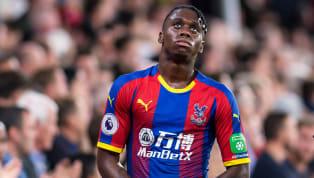 Why Crystal Palace Wonderkid Aaron Wan-Bissaka Deserves a Big Move Amid Man City Interest