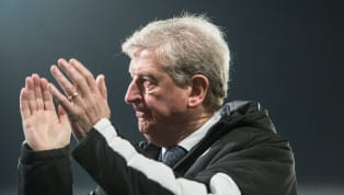 He may be 72, but Roy Hodgson has proven himself to still be more than good enough as a Premier League manager. Even after suffering the worst start in...