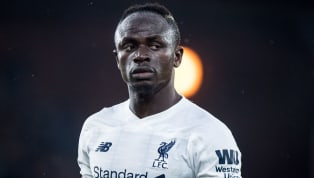 ​Sadio Mane is expected to land an 'eight-figure' boot deal with PUMA that would cement his place at the elite level of global superstars, with the Senegal...