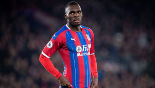 ​Crystal Palace manager Roy Hodgson is confident that Christian Benteke can get back to his best and rediscover his goalscoring touch, following a...