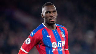 Rant Crystal Palace manager Roy Hodgson has hit out after he was questioned about a potential departure on loan for misfiring striker Christian Benteke. The...