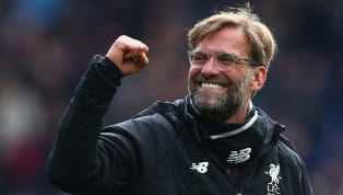 ​Jurgen Klopp has been named as Kicker's Manager of the Year for the 2018/19 season, with Marco Reus taking home the Player of the Year award. Voted for by...