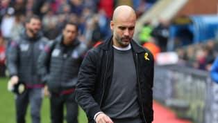 पूर्व जर्मनी इंटरनेशनल हैंस पीटर ब्रीगेल का मानना है कि जर्मन फुटबॉल में आई क्राइसिस की जिम्मेदार मैनचेस्टर सिटी के कोच पेप गार्डिओला की फुटबॉल फिलॉसफी है।...