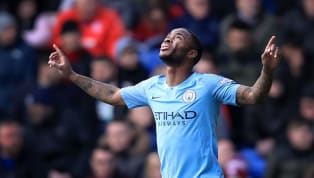 ​Manchester City star Raheem Sterling is set to pay for the funeral of Crystal Palace youth player Damary Dawkins, who lost his battle with acute...