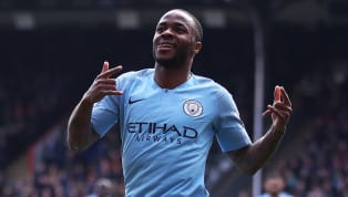 Manchester City forward Raheem Sterling won an award at the BT Sport Industry Awardsfor his stance against racism in football. The 24-year-old, who has...