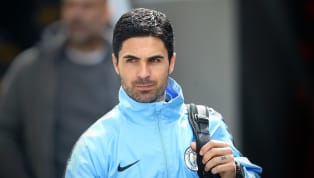 Manchester City assistant manager Mikel Arteta has emerged as an early frontrunner to takeover from Rafa Benitez at Newcastle, after the club announced they...