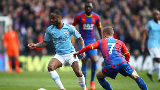 Manchester Cityakan bertandang ke kandang Crystal Palacedi matchday kesembilan Premier Leaguepada Sabtu (19/10). The Citizens membutuhkan tiga poin...