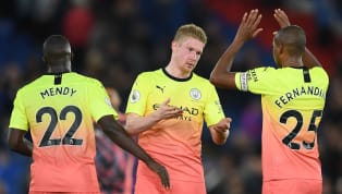 News Manchester City return to the Etihad Stadiumon Tuesday night to face Serie A side Atalanta in a Champions Leaguematch.  City will enter the match off...