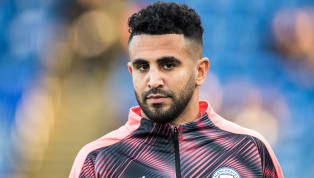 Riyad Mahrez has said it took some time to adapt to how Manchester City play the game under Pep Guardiola. Mahrez joined from Leicester in 2018​ and went onto...