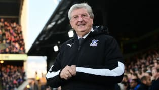 ​Managing a Premier League team for more than one season has proven to be a tough task in recent years, but there are some bosses who have been around for so...