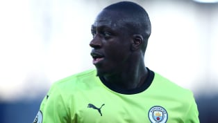 Benjamin Mendy was a shock absentee from the Manchester City squad to face Liverpool on Sunday evening, as Pep Guardiola axed the Frenchman for tactical...