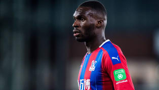Crystal Palace striker Christian Benteke could be set to leave Selhurst Park in the upcoming January transfer window in a bid to boost his chances of making...